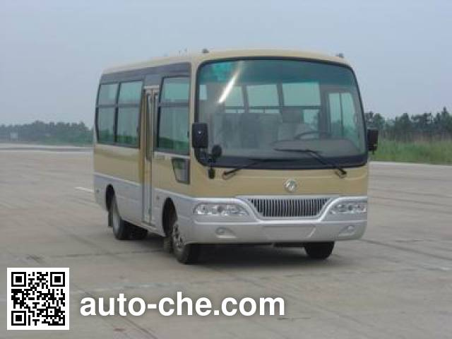 Dongfeng DHZ6601HF6 bus