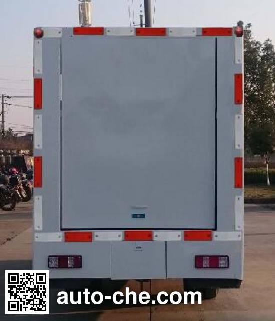 Dali DLQ5030XSHL4 mobile shop
