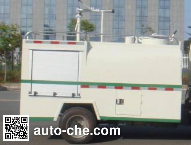Dali DLQ5071GPSF5 sprinkler / sprayer truck