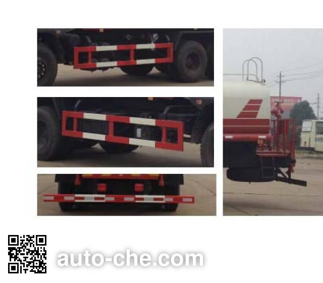 Dali DLQ5250GSSL5 sprinkler machine (water tank truck)