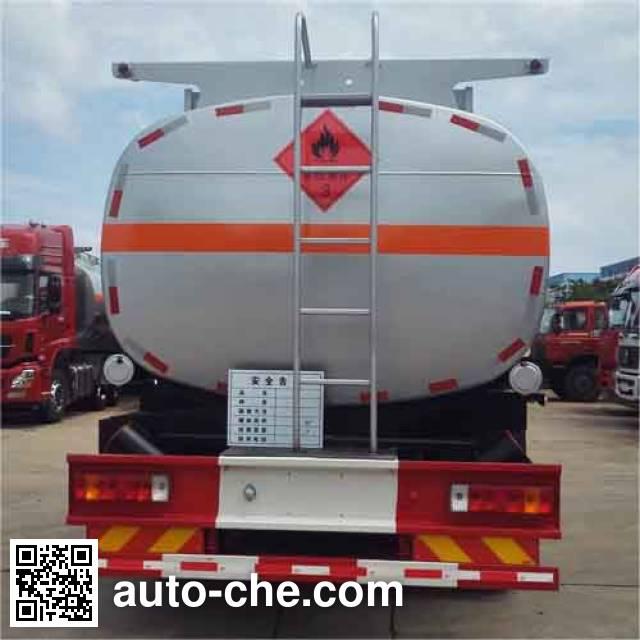 Dali DLQ5310GYYC5 oil tank truck