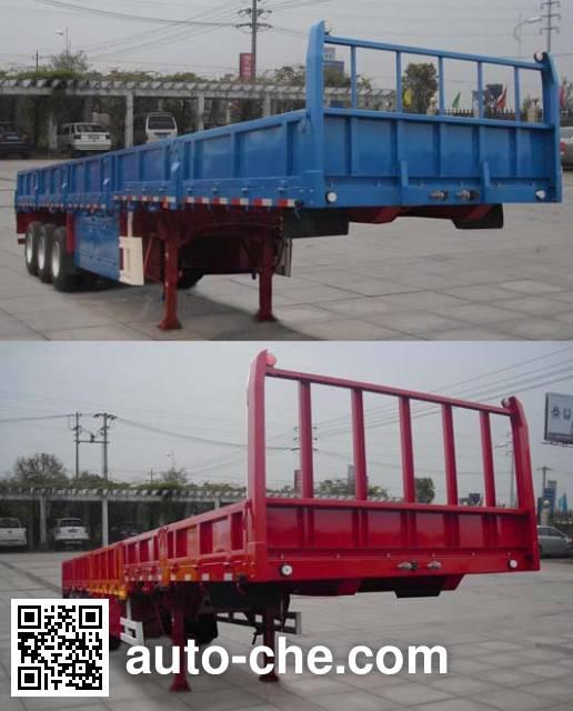 Dali DLQ9400Z1 trailer