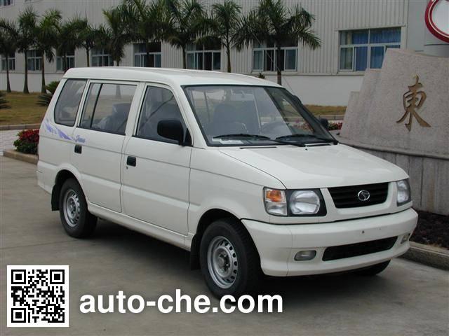 Dongnan DN6442C универсальный автомобиль