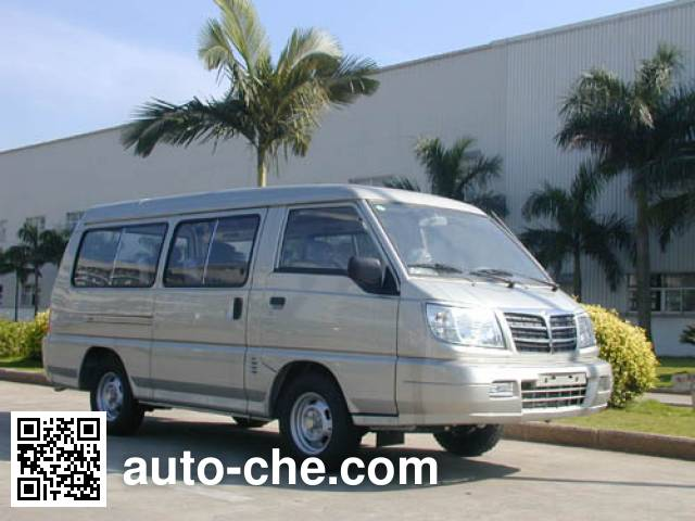 Dongnan DN6492L3B minibus