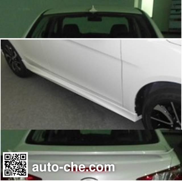 Dongnan DN7157M5T car