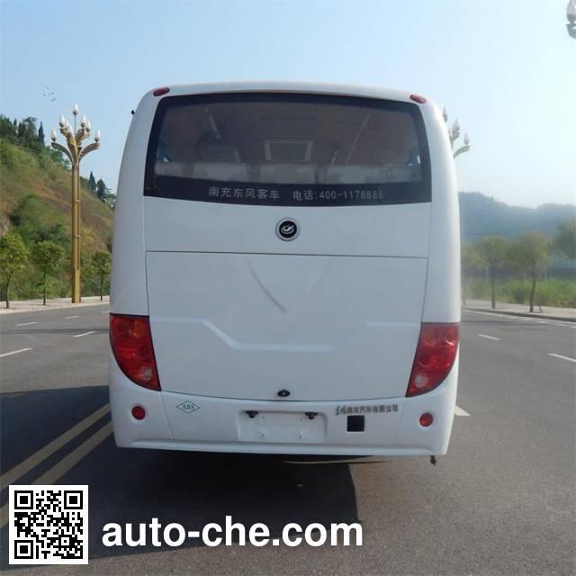Jialong DNC6660PC bus