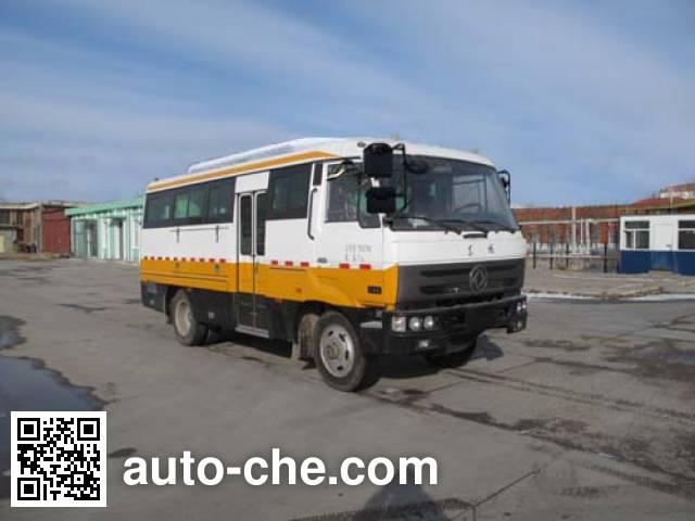 Jingtian DQJ5080XGC engineering works vehicle