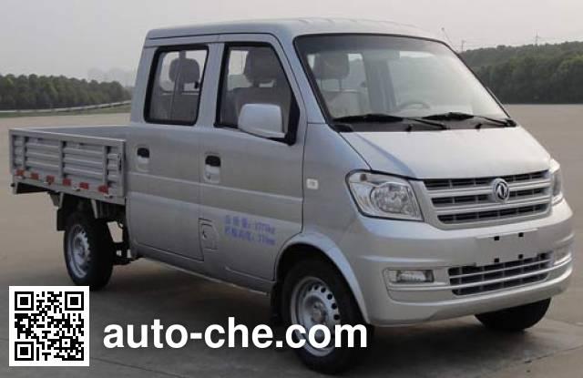 Dongfeng DXK1021NK7 cargo truck