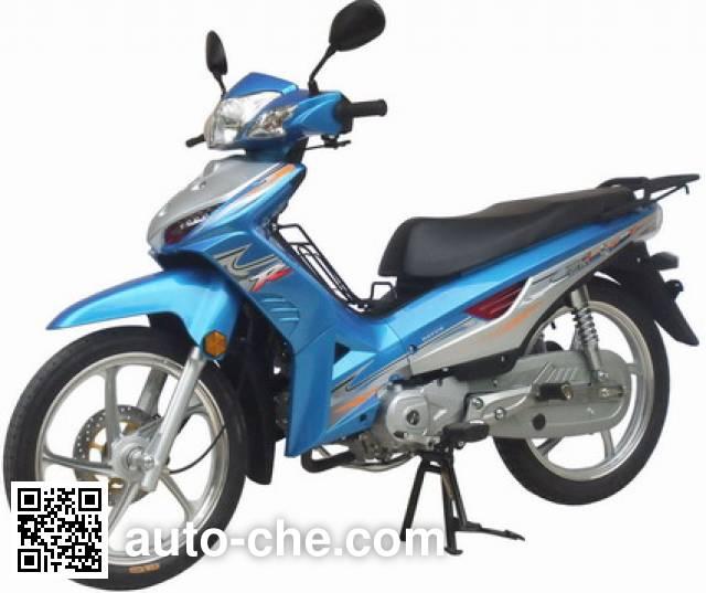 Dayun DY110-18 underbone motorcycle