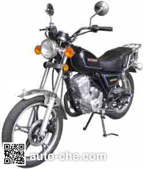 Dayang DY125-16H motorcycle