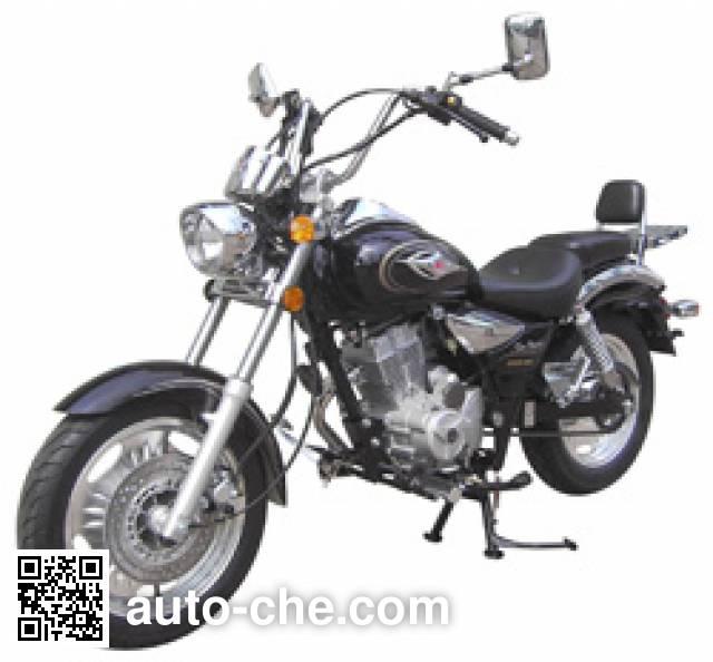 Dayang DY125-35H motorcycle