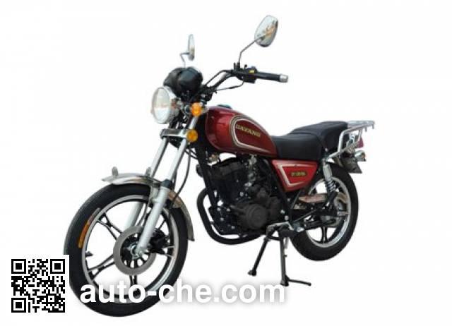 Dayang DY125-56 мотоцикл