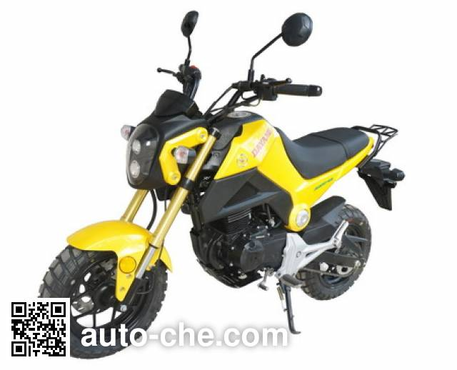 Dayang DY150-101 motorcycle