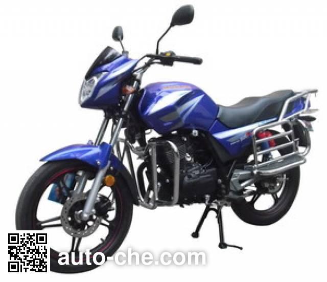 Dayang DY150-21A мотоцикл