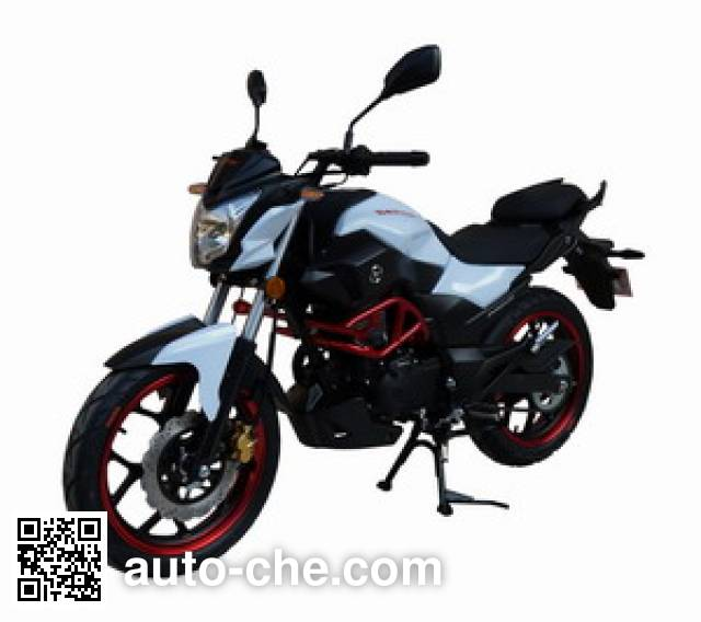Dayun DY150-29 motorcycle