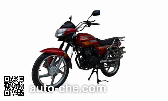 Dayun DY150-3L motorcycle