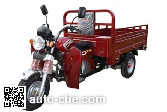 Dayun DY150ZH-11A cargo moto three-wheeler