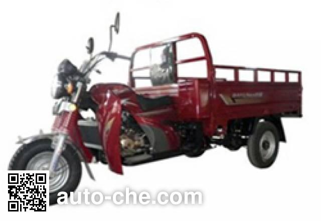 Dayun DY250ZH-A cargo moto three-wheeler
