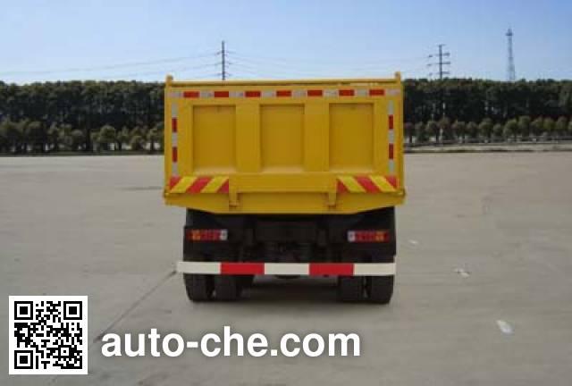 Dayun DYQ3259D4RC dump truck