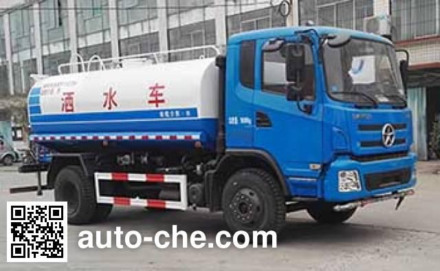 Dayun DYQ5162GSSD5AB sprinkler machine (water tank truck)