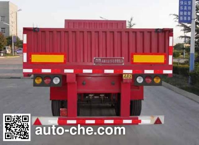 Dayun DYX9400A trailer