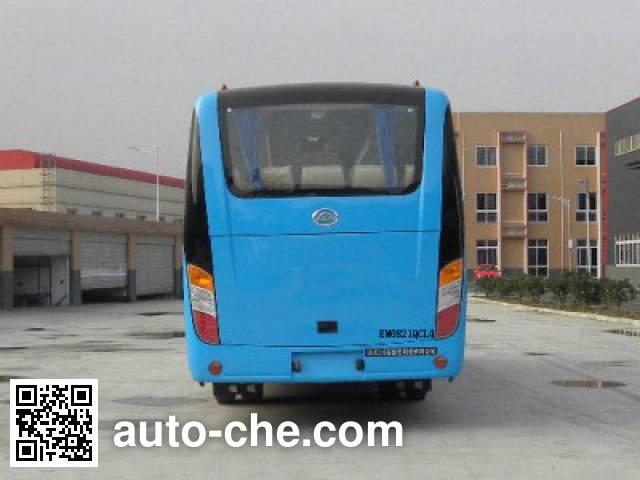 Emei EM6821QCL4 автобус