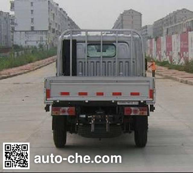 Dongfeng EQ1030D9BDA cargo truck