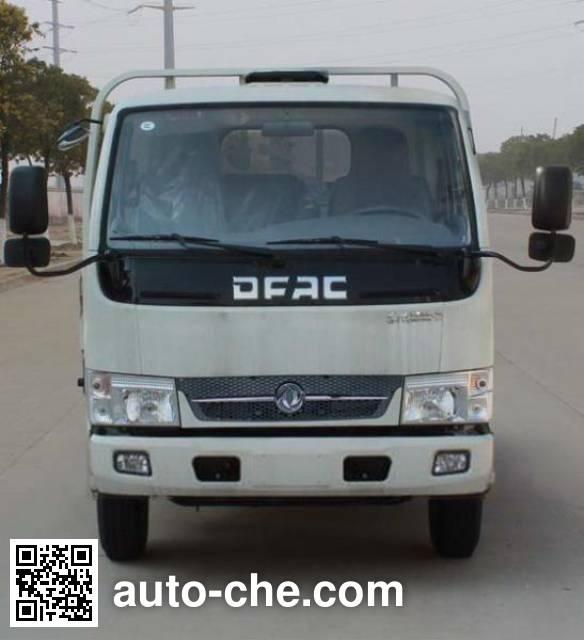Dongfeng EQ1041D3BDC cargo truck