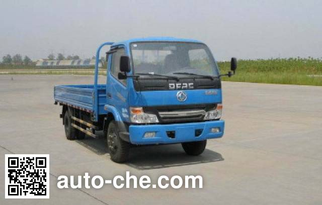 Dongfeng EQ1040TAC cargo truck