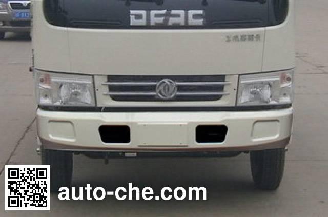Dongfeng EQ5041XSHL3GDFAC mobile shop