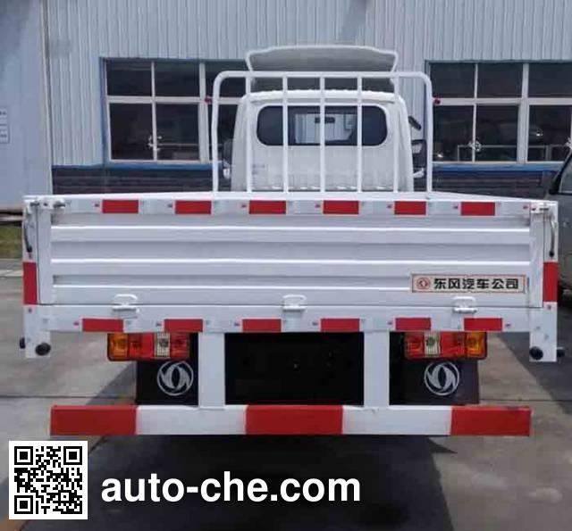 Dongfeng EQ1044TTBEV electric cargo truck