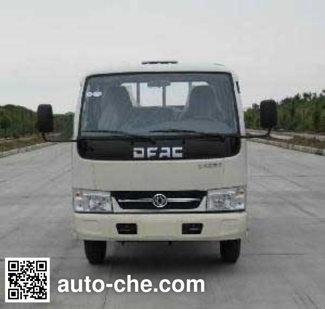 Dongfeng EQ1070S3BDF cargo truck