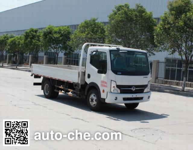 Dongfeng EQ1070S5BDF cargo truck