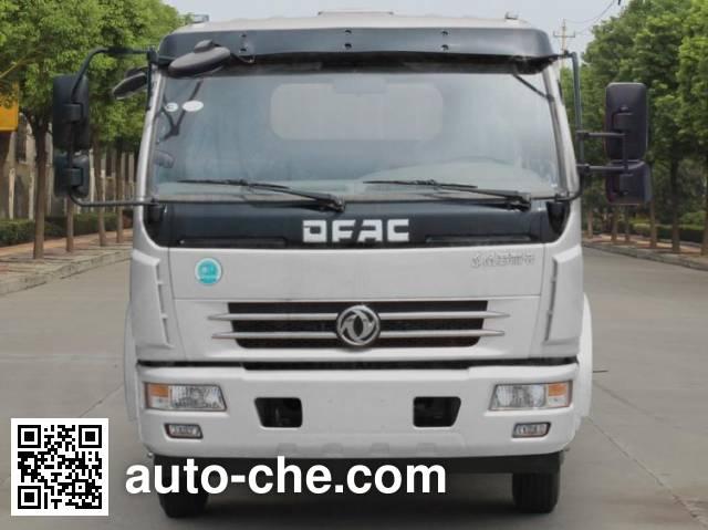Dongfeng EQ1090L8BDC cargo truck
