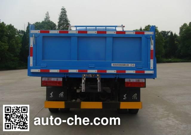 Dongfeng EQ1100GAC cargo truck