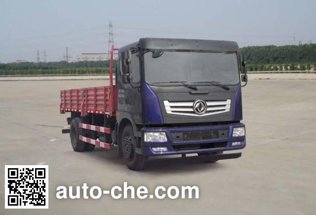 Dongfeng EQ1168GL cargo truck