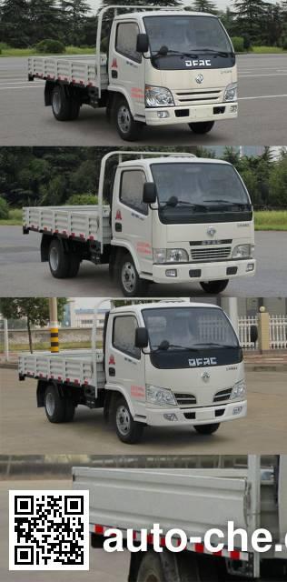Dongfeng EQ2032TAC light off-road truck
