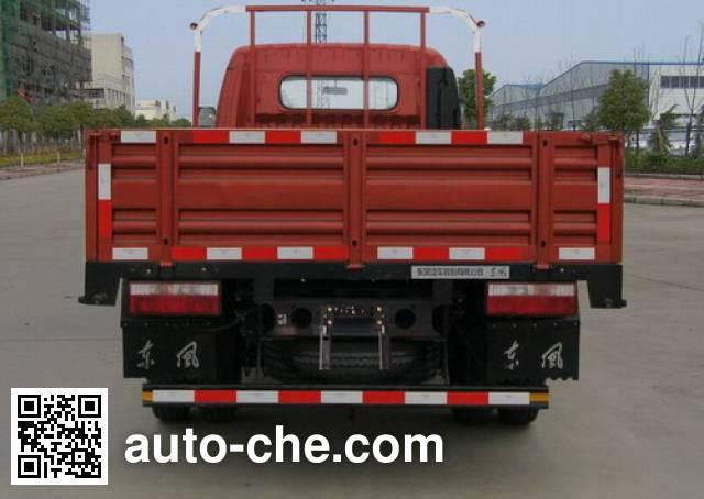 Dongfeng EQ2043TAC off-road truck