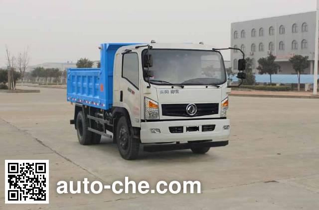 Dongfeng EQ3040GL1 dump truck