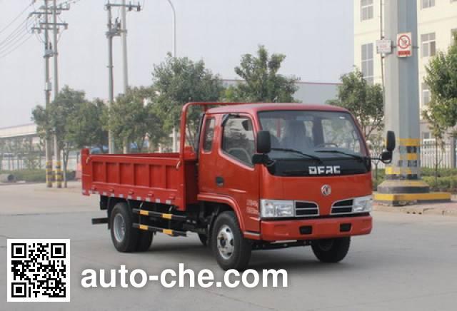 Dongfeng EQ3041L3GDF dump truck