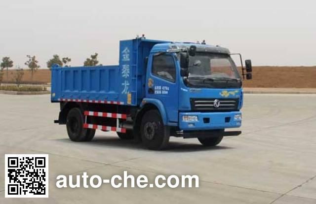 Dongfeng EQ3042GP4 dump truck