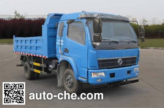 Dongfeng EQ3060GL5 dump truck