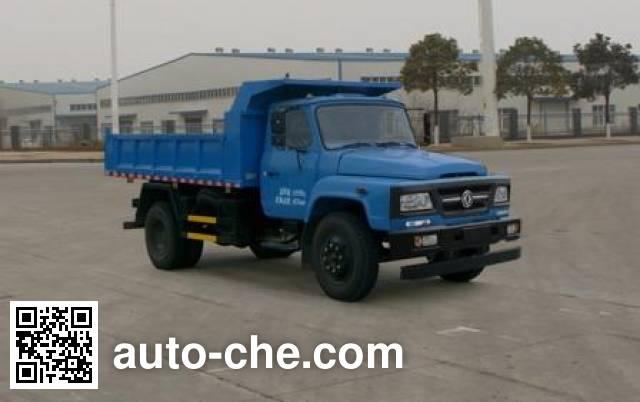 Dongfeng EQ3100FL dump truck