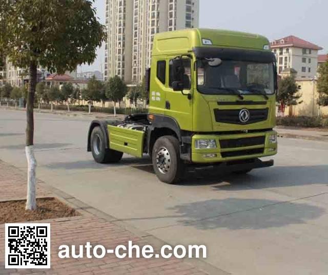 Dongfeng EQ4180GL tractor unit