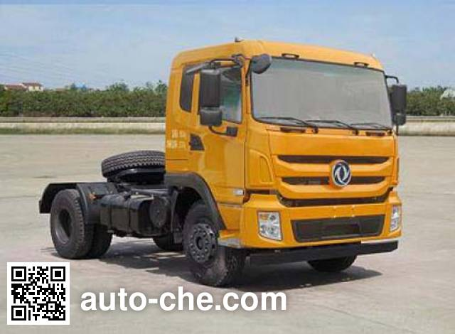 Dongfeng EQ4180VF tractor unit