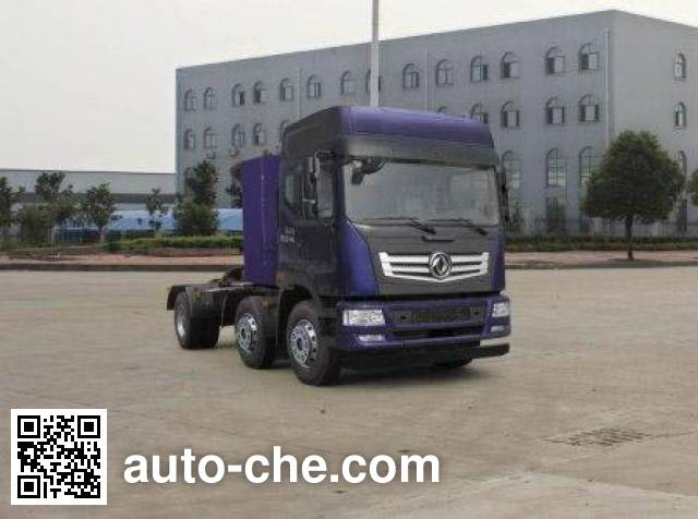 Dongfeng EQ4252GLN1 tractor unit