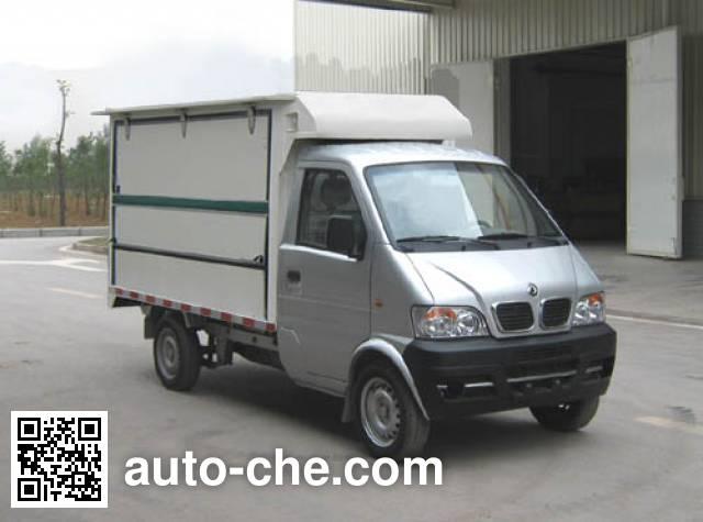 东风牌EQ5021XSHFN2售货车