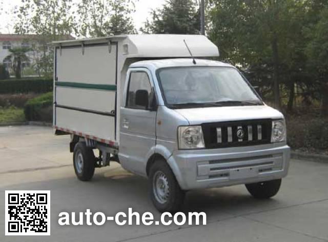 东风牌EQ5021XSHFN8售货车