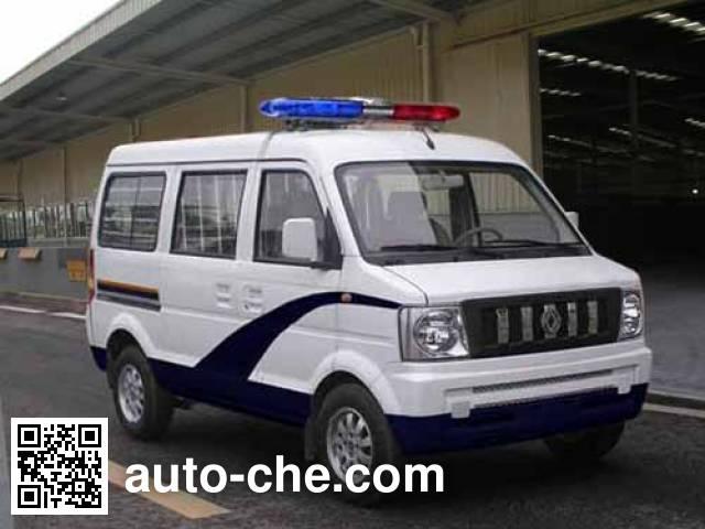 Dongfeng EQ5022XQCF1 prisoner transport vehicle