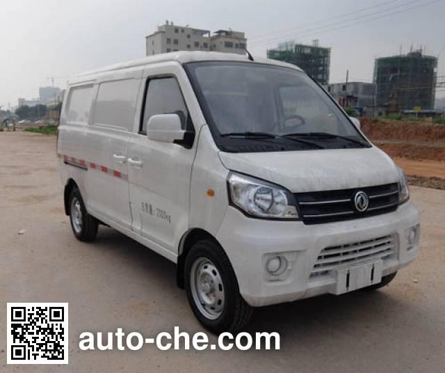 Dongfeng EQ5024XXYACBEV electric cargo van